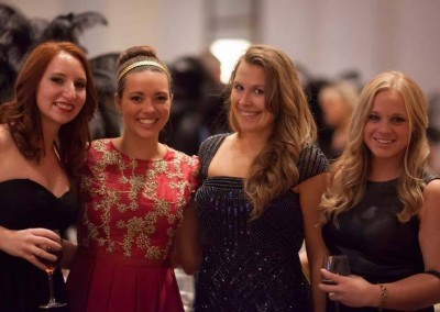 Monte Carlo Night in Pittsburgh PA for Ronald McDonald House Charities