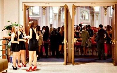 The Basics of Casino Night Fundraising