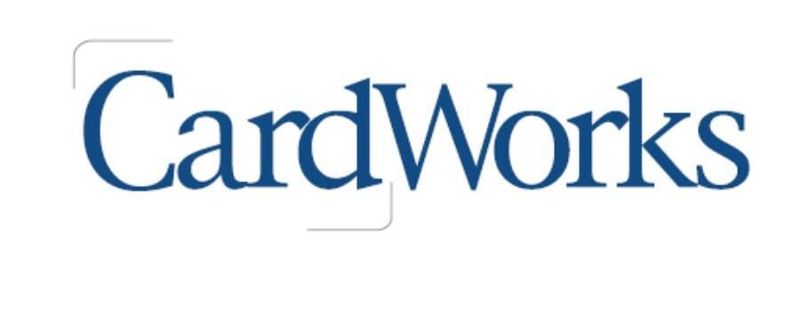 Card Works - Spade Sponsor