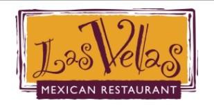 Las Velas - Diamond Sponsor