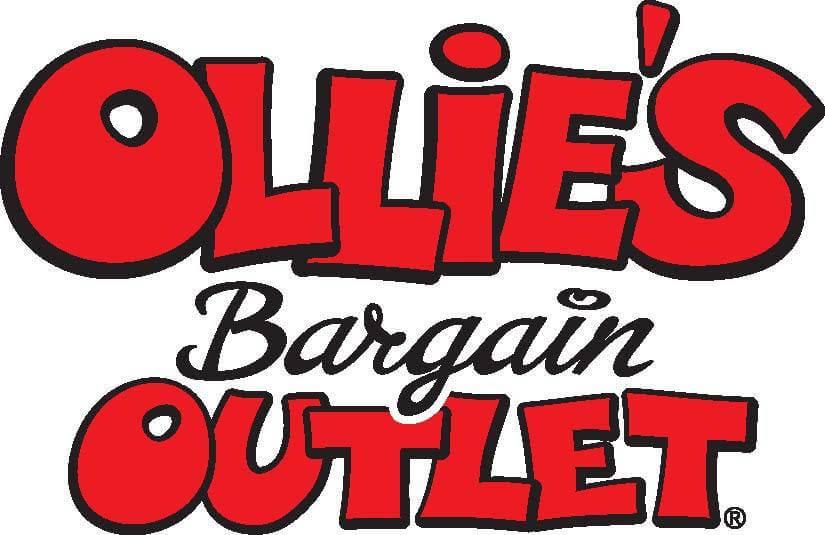 Ollie's Bargain Outlet - Spade Sponsor