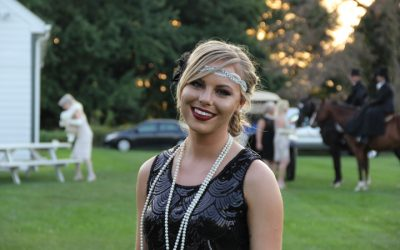 1920's Costuming – 12 Easy, Inexpensive Styling Tips!