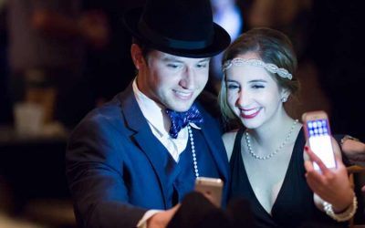 Speakeasy Party – 7 Sensational, Money Saving Tips!