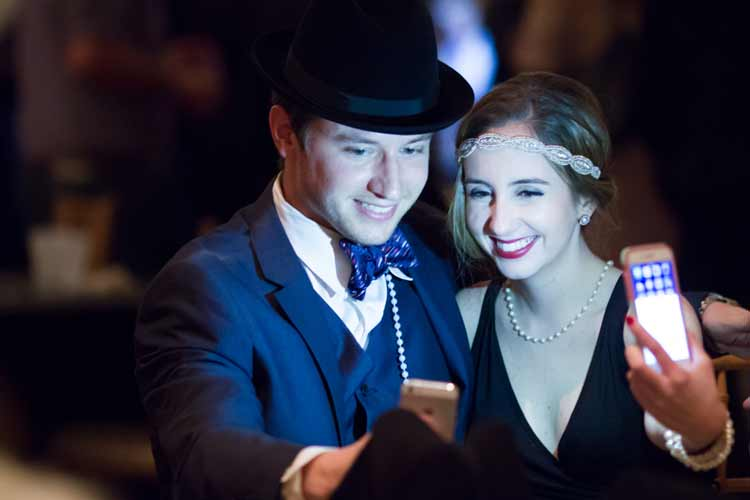 Speakeasy Party – 7 Sensational, Money Saving Tips!