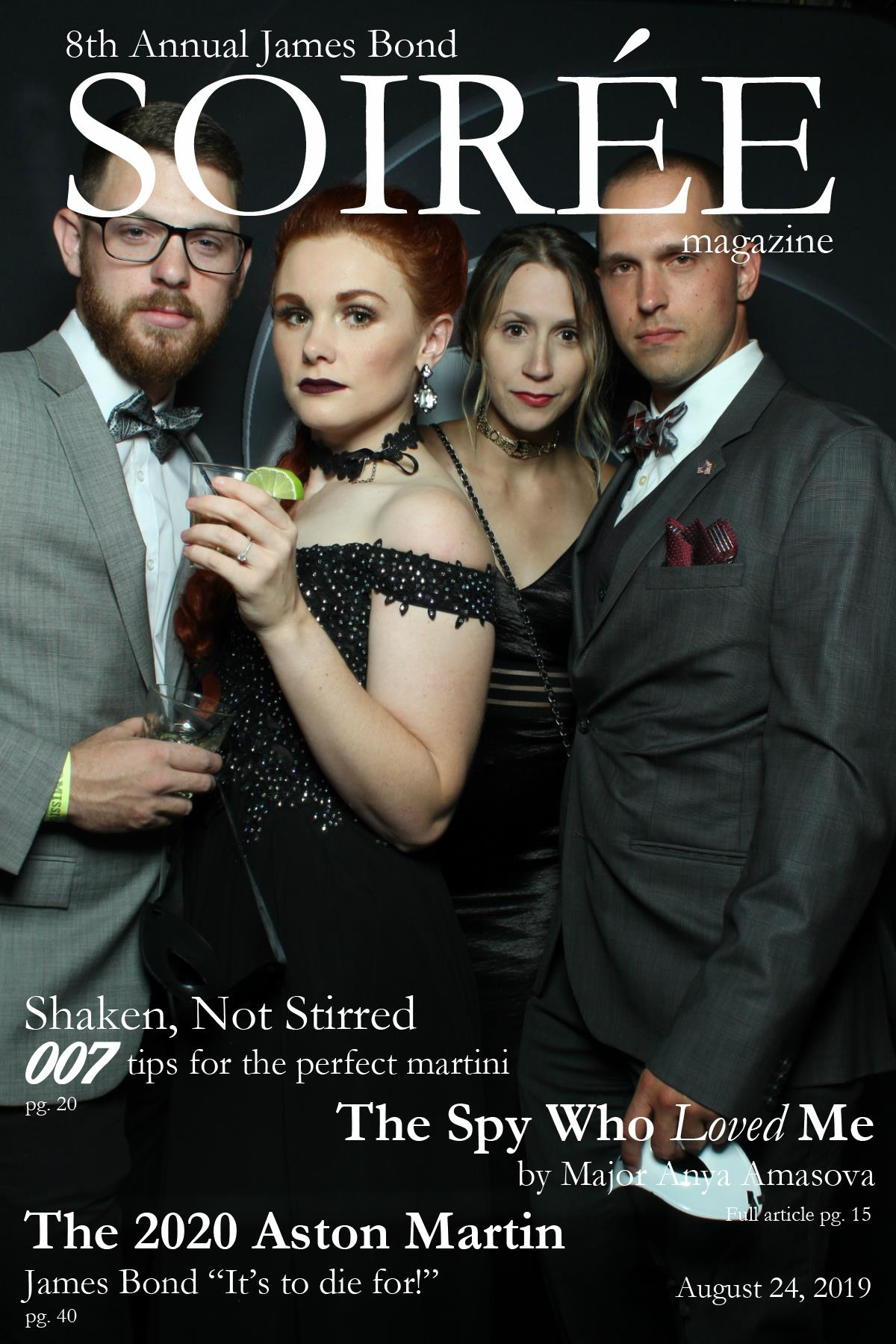James Bond Soiree, James Bond Theme Casino Night, James Bond Soiree Cake, Cake Night Club