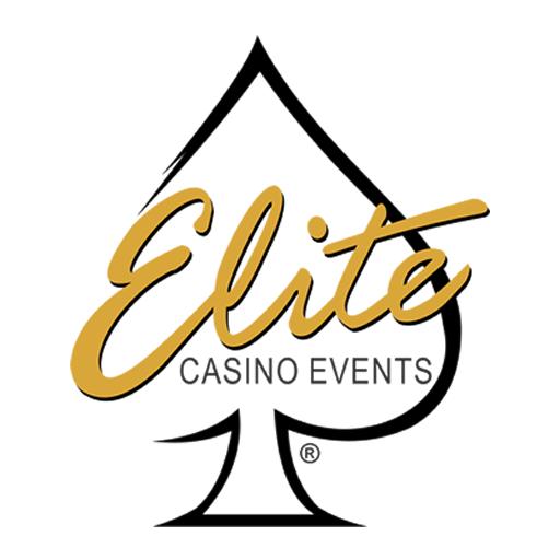 Elite Casino Events LLC